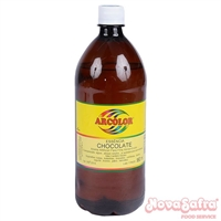 Essência de Chocolate Arcolor 960 Ml