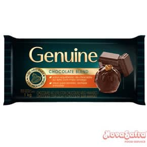 Chocolate Blend Genuine Cargill 1 kg